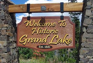 Hotel deals in Grand Lake, Colorado