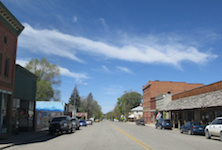 Hotel deals in Mancos, Colorado