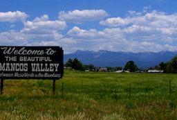 Discount hotels and attractions in Mancos, Colorado