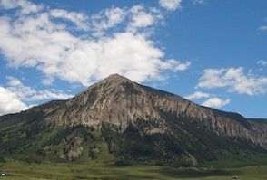 Cheap hotels in Mount Crested Butte, Colorado