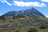 Hotel deals in Mount Crested Butte, Colorado