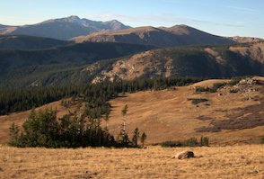 Discount hotels and attractions in Rifle, Colorado