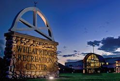 Hotel deals in Wheat Ridge, Colorado
