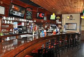 Cheap hotels in Guilford, Connecticut