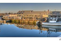 Hotel deals in Guilford, Connecticut