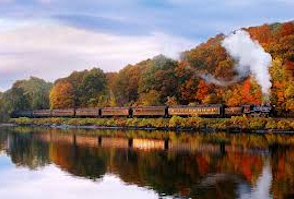 Discount hotels and attractions in Guilford, Connecticut