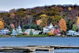 Cheap hotels in Litchfield, Connecticut