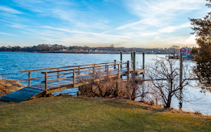 Cheap hotels in Pawcatuck, Connecticut