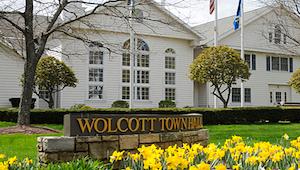 Hotel deals in Wolcott, Connecticut