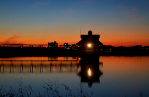 Discount hotels and attractions in Newark, Delaware