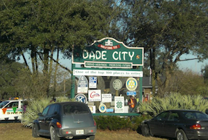 Hotel deals in Dade City, Florida