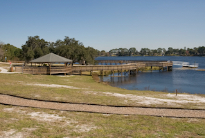 Discount hotels and attractions in Deltona, Florida
