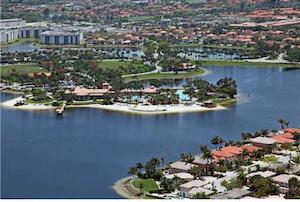 Hotel deals in Doral, Florida