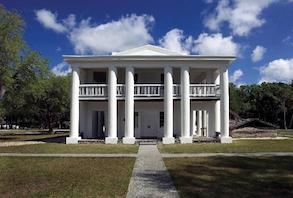 Cheap hotels in Ellenton, Florida