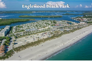 Hotel deals in Englewood, Florida