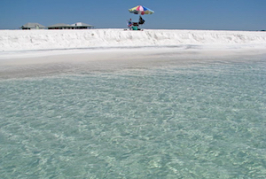 Hotel deals in Grayton Beach, Florida