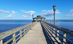 Hotel deals in Green Cove Springs, Florida