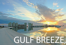 Hotel deals in Gulf Breeze, Florida
