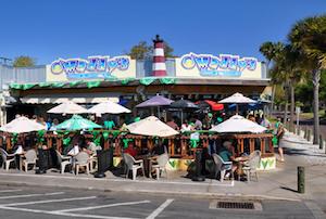 Cheap hotels in Gulfport, Florida