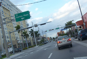 Hotel deals in Hialeah, Florida