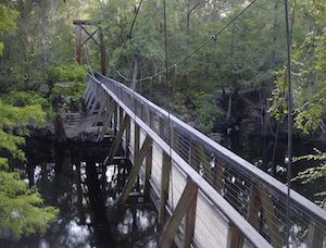 Hotel deals in High Springs, Florida
