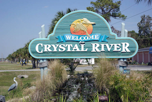 Discount hotels and attractions in Homosassa, Florida
