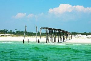 Hotel deals in Inlet Beach, Florida