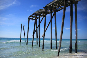 Discount hotels and attractions in Inlet Beach, Florida