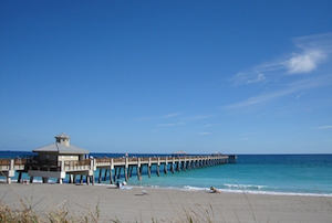 Cheap hotels in Juno Beach, Florida