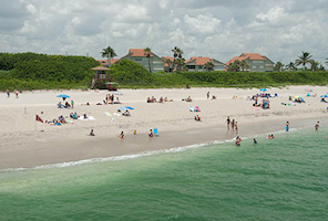 Hotel deals in Juno Beach, Florida