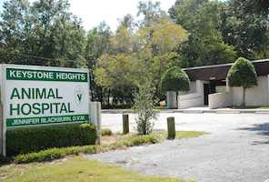 Hotel deals in Keystone Heights, Florida