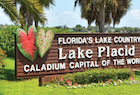 Cheap hotels in Lake Placid, Florida