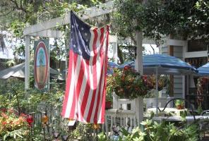 Cheap hotels in Micanopy, Florida