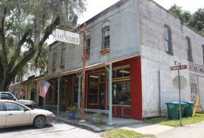 Hotel deals in Micanopy, Florida