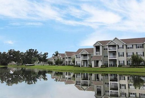 Discount hotels and attractions in Mulberry, Florida