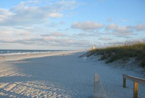 Cheap hotels in Neptune Beach, Florida