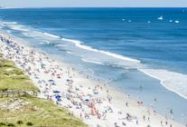 Hotel deals in Neptune Beach, Florida