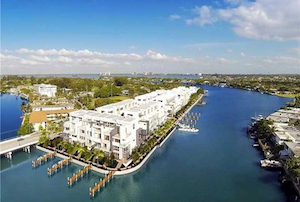 Hotel deals in Normandy Shores, Florida