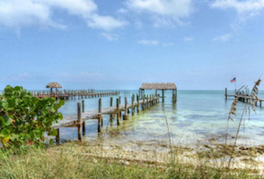Discount hotels and attractions in Tavernier, Florida