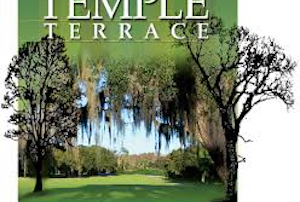 Discount hotels and attractions in Temple Terrace, Florida
