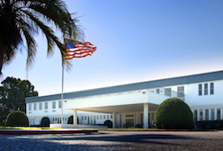 Hotel deals in Wauchula, Florida