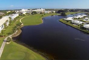 Cheap hotels in Atlantis, Florida