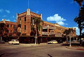 Cheap hotels in Avon Park, Florida