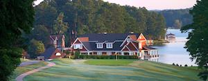 Hotel deals in Milledgeville, Georgia