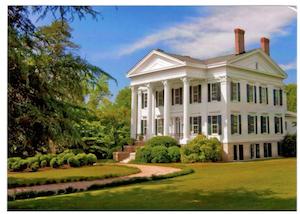 Cheap hotels in Eatonton, Georgia