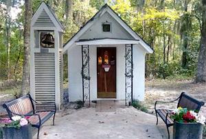 Cheap hotels in Eulonia, Georgia