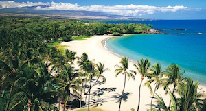 Discount hotels and attractions in Hapuna Beach, Hawaii