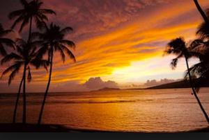 Cheap hotels in Kahuku, Hawaii
