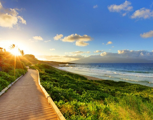 Discount hotels and attractions in Kahului, Hawaii