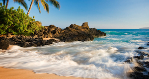 Hotel deals in Kihei, Hawaii